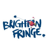 Brighton Fringe, The Warren