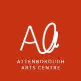 Attenborough Arts Centre, Leicester